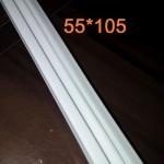 20151010_163447 - копия (2)