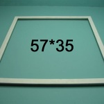 854019_500_1 - копия - копия - копия - копия - копия - копия