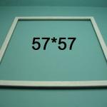 854019_500_1 - копия - копия - копия - копия - копия - копия (2)