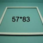 854019_500_1 - копия - копия - копия - копия - копия - копия (5)