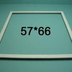 854019_500_1 - копия - копия - копия - копия - копия - копия (9)